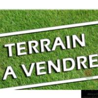 ACHAT DE TERRAIN