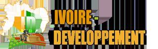 ivoire developpement